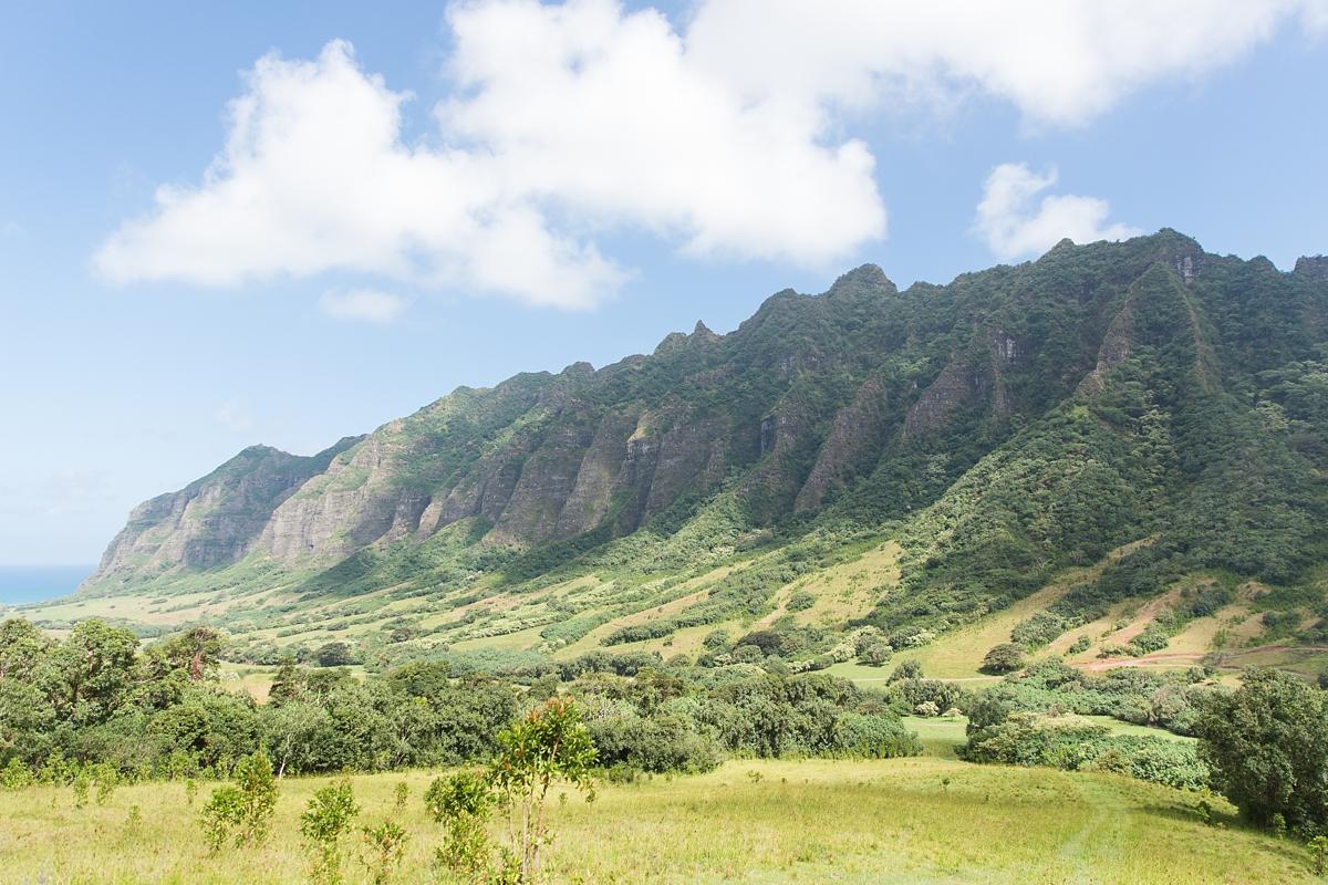 hawaiian vacation oahu_8622