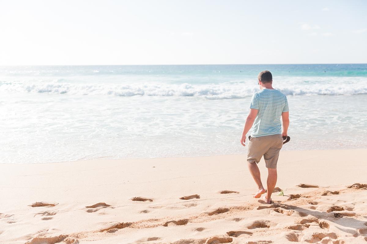 hawaiian vacation oahu_8625