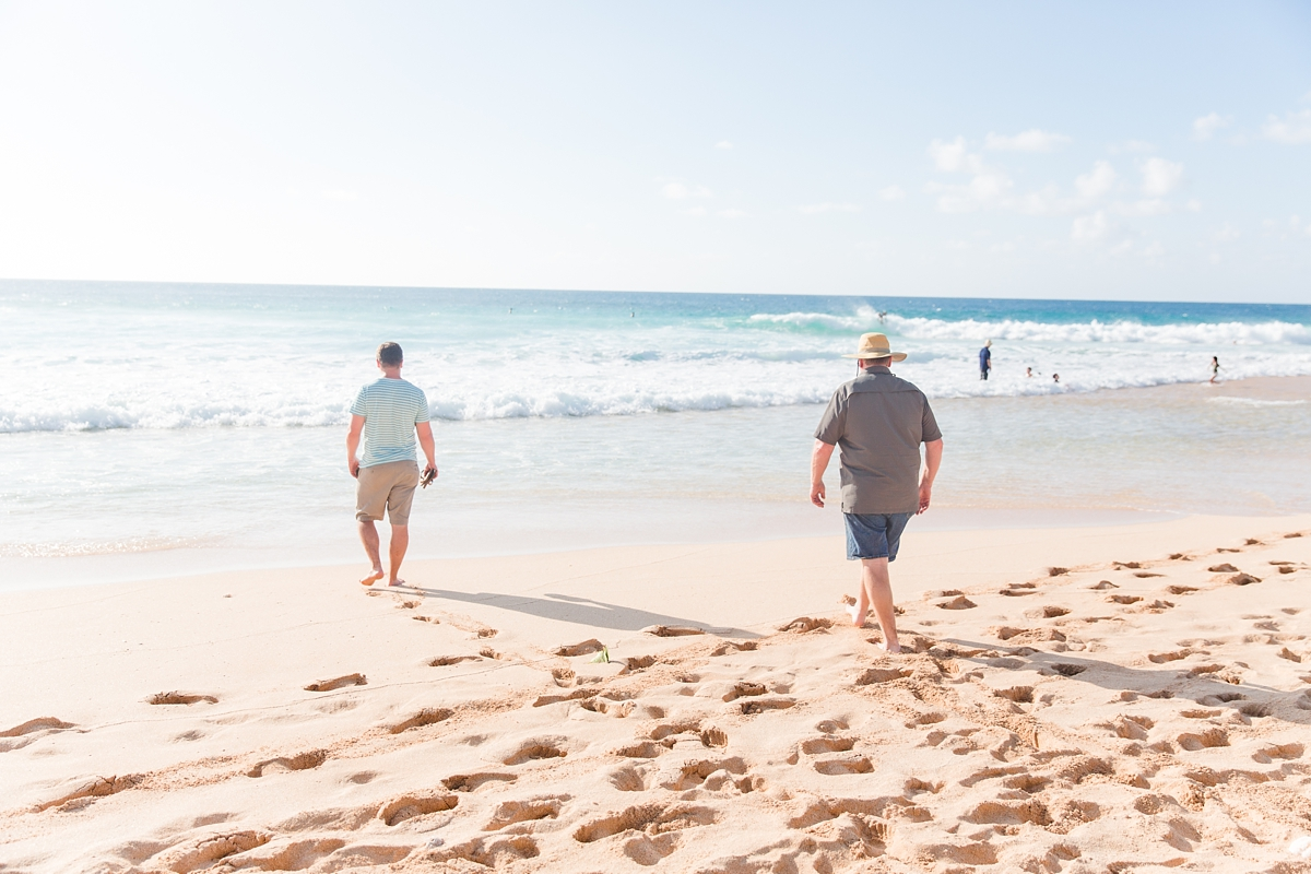 hawaiian vacation oahu_8627