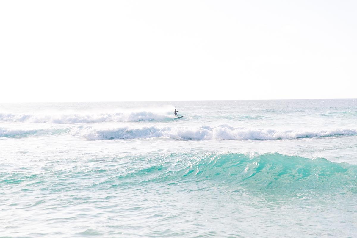 hawaiian vacation oahu_8630