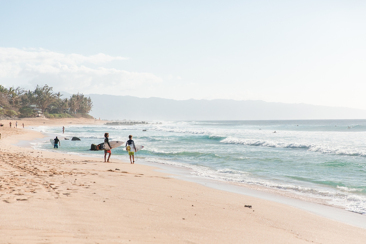 hawaiian vacation oahu_8632