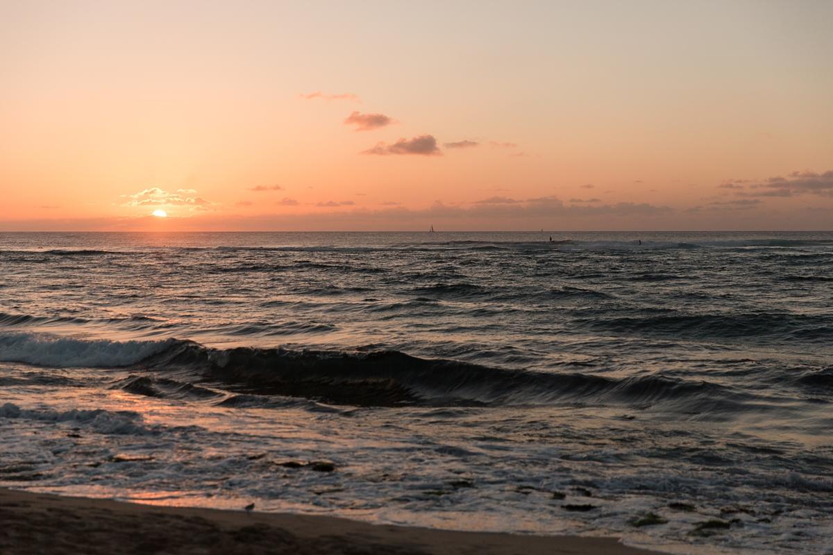 hawaiian vacation oahu_8637
