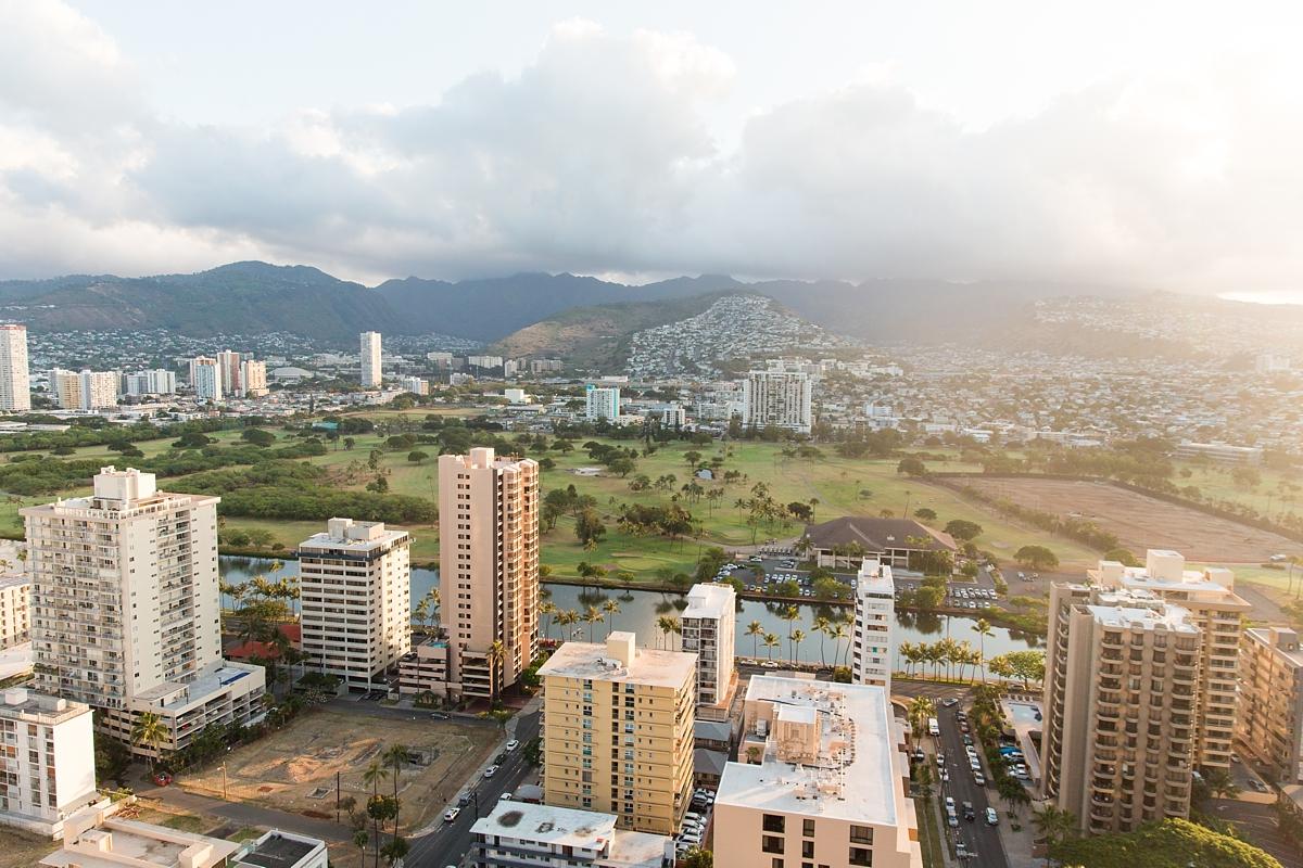 hawaiian vacation oahu_8638