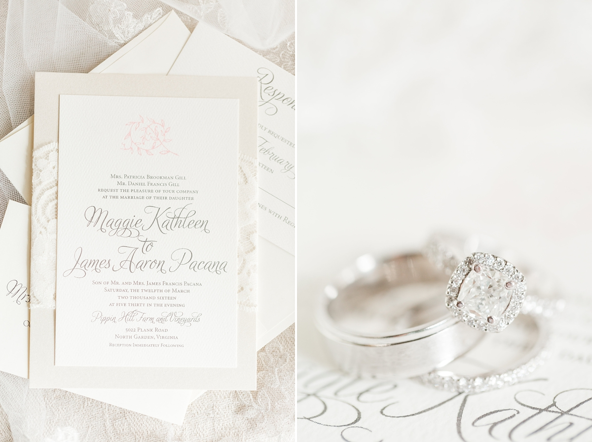 why brides need their invitation on their wedding day_8551
