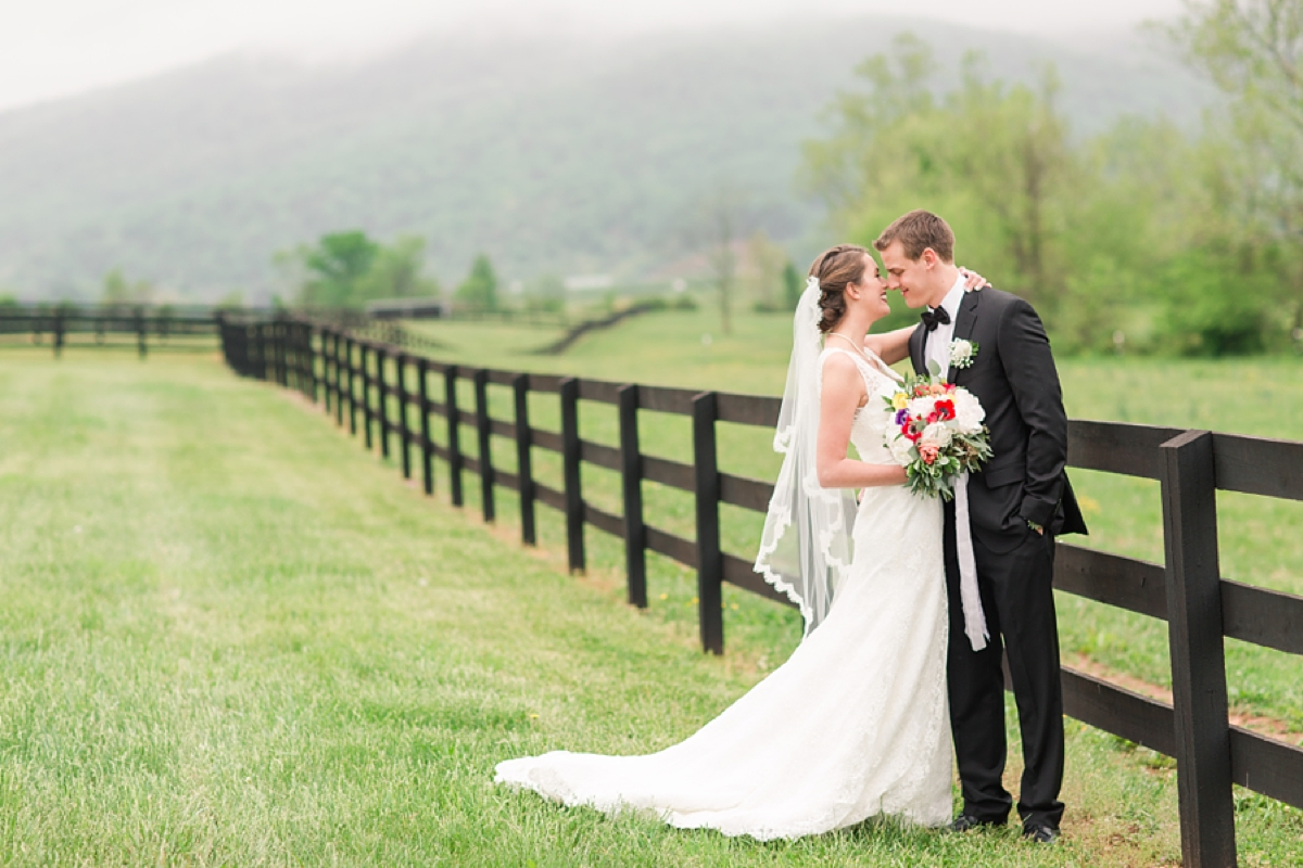 King Family Vineyard Wedding Photos_0490