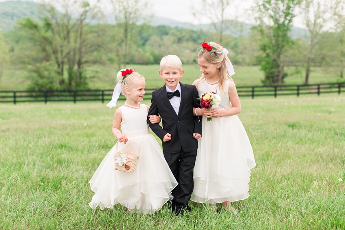 King Family Vineyard Wedding Photos_0499