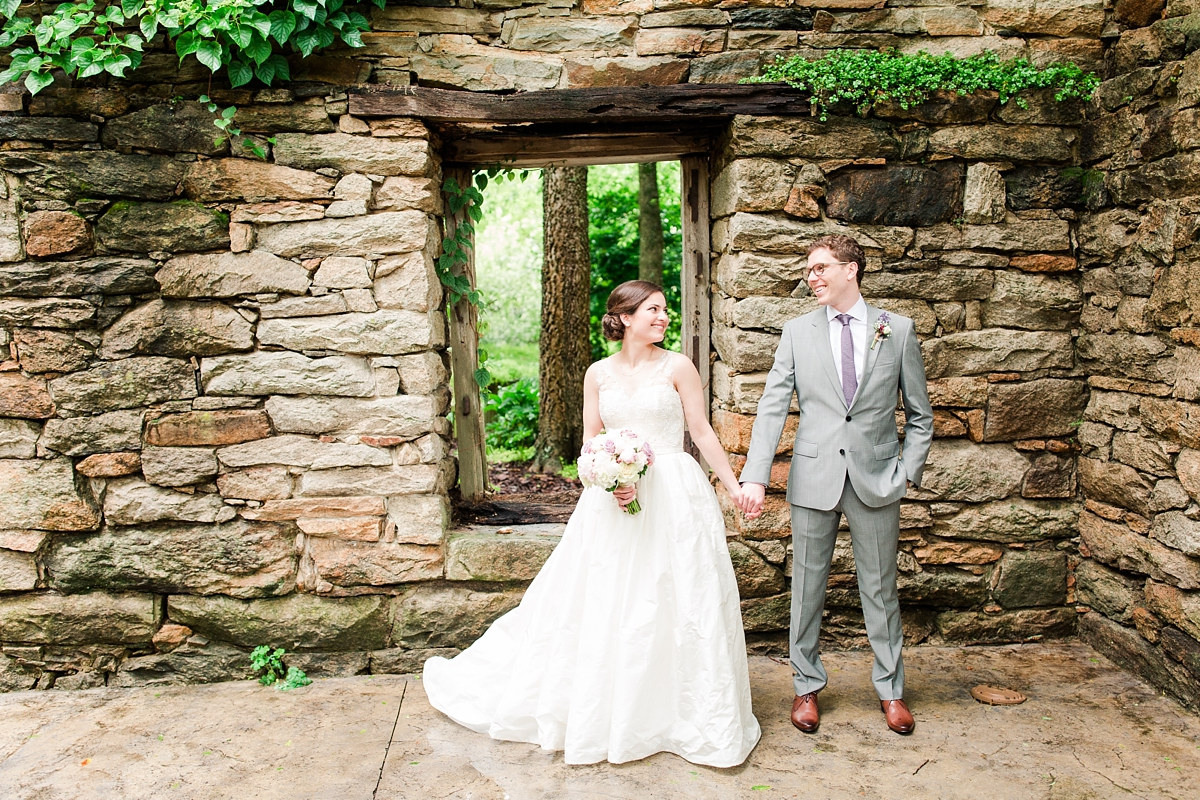 Mill at Fine Wedding Creek by katelyn james photography_0940