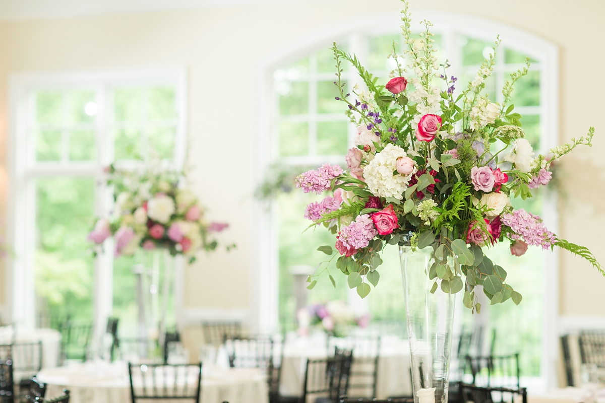 Mill at Fine Wedding Creek by katelyn james photography_0978