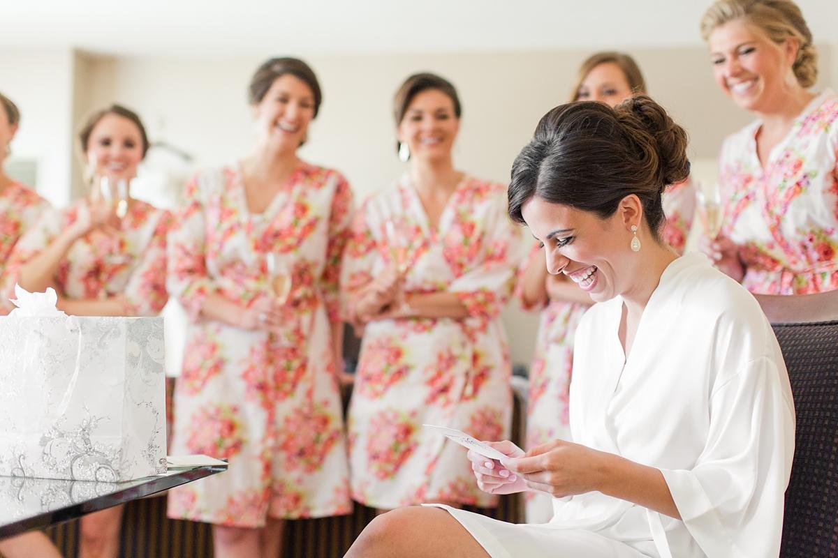Omni Hotel Greek Wedding Richmond Virginia By Katelyn James Photography_0686