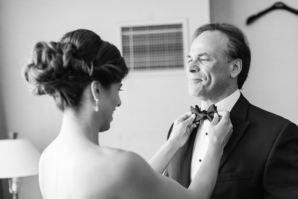 Omni Hotel Greek Wedding Richmond Virginia By Katelyn James Photography_0697