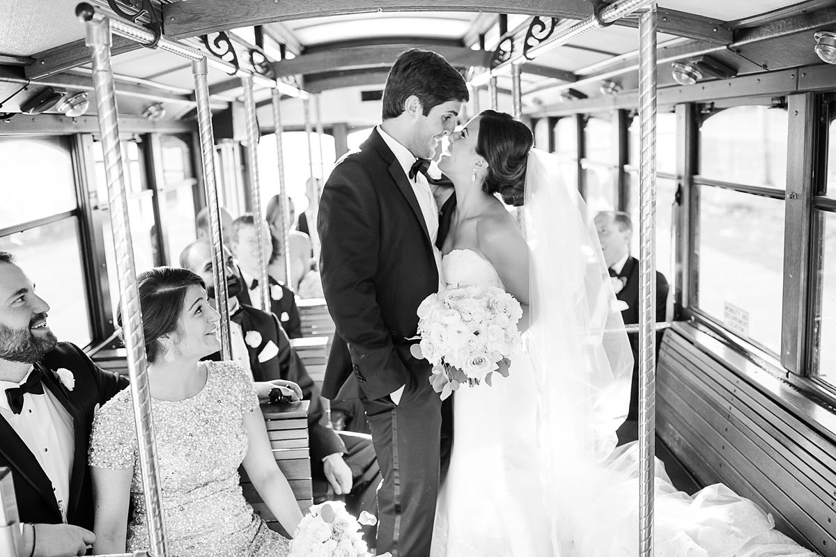 Omni Hotel Greek Wedding Richmond Virginia By Katelyn James Photography_0786