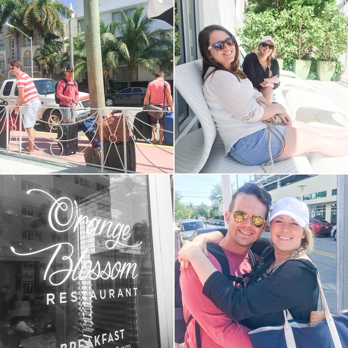 bahamas cruise vacation_0636