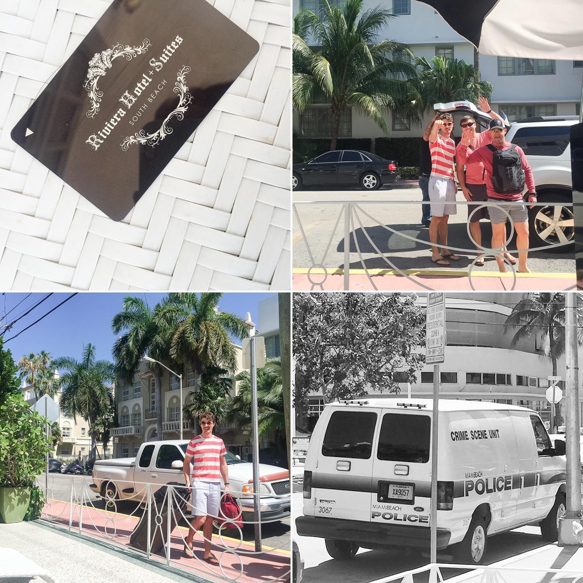 bahamas cruise vacation_0637