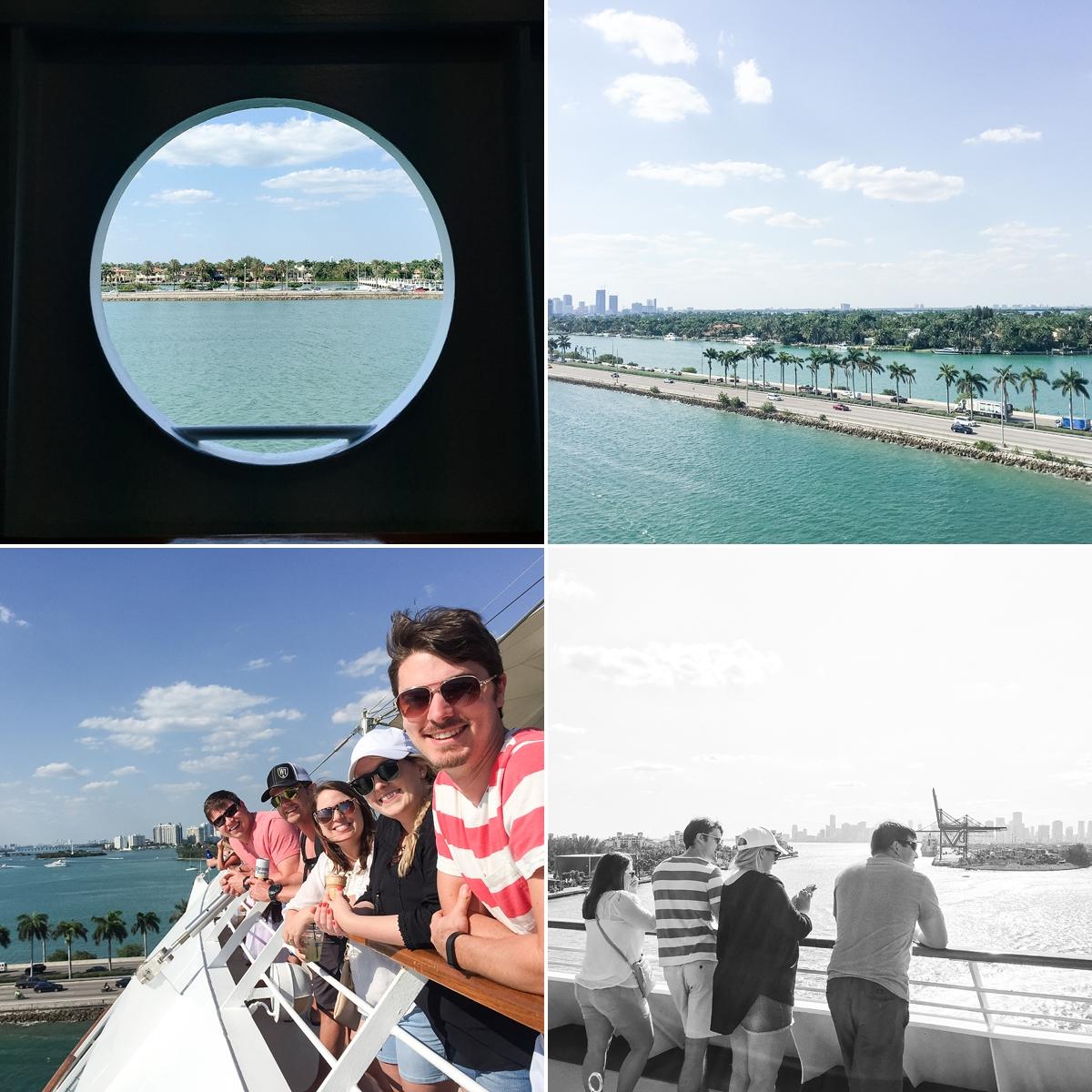 bahamas cruise vacation_0638