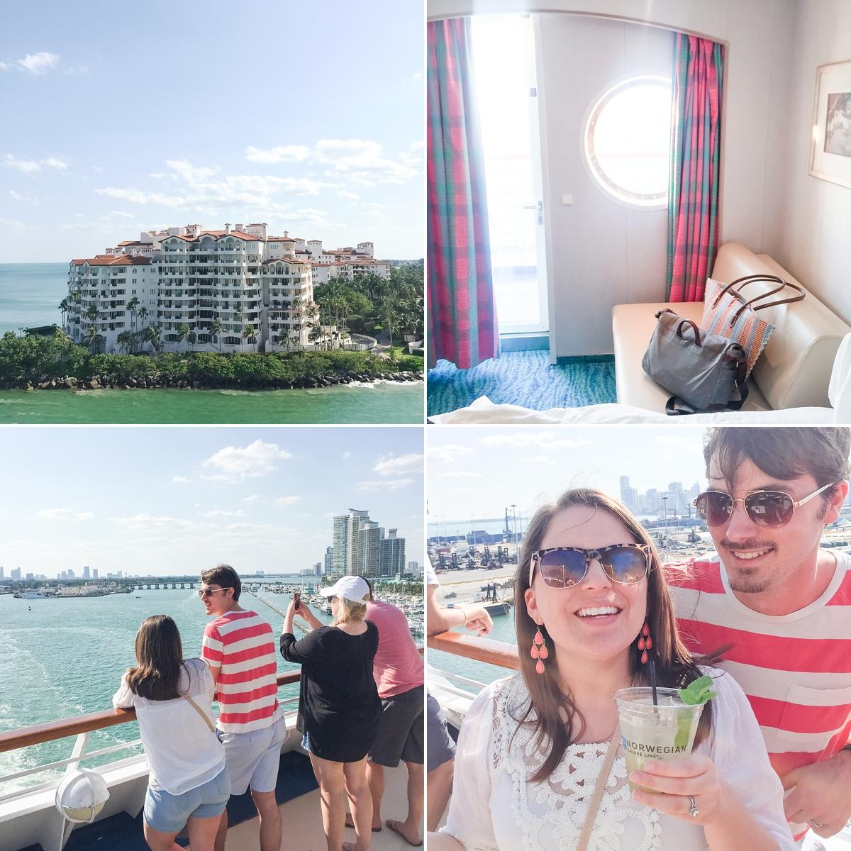 bahamas cruise vacation_0640