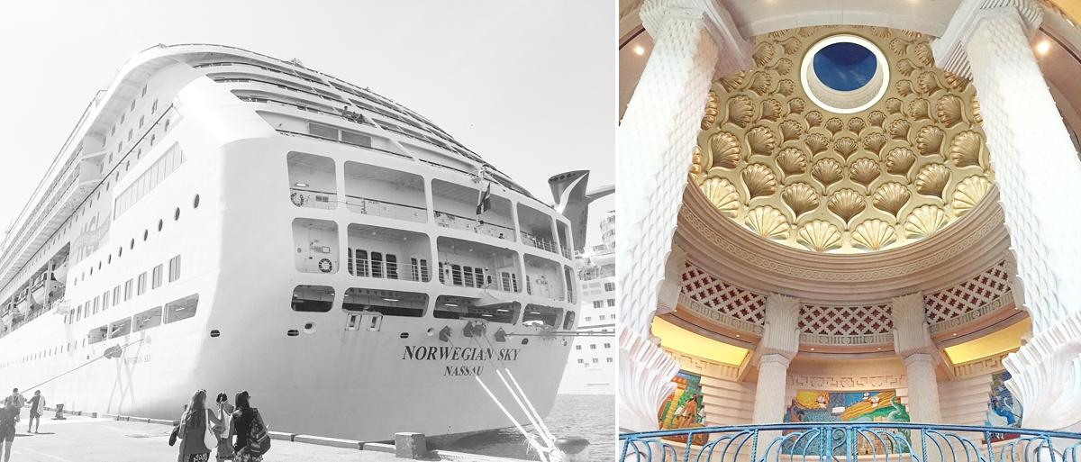 bahamas cruise vacation_0650