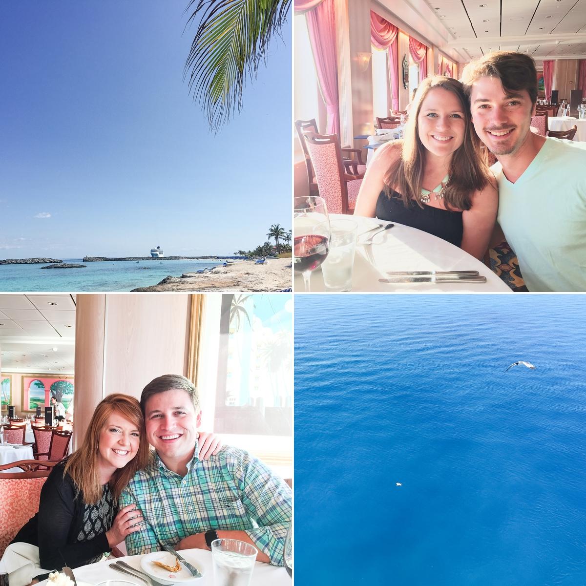 bahamas cruise vacation_0652