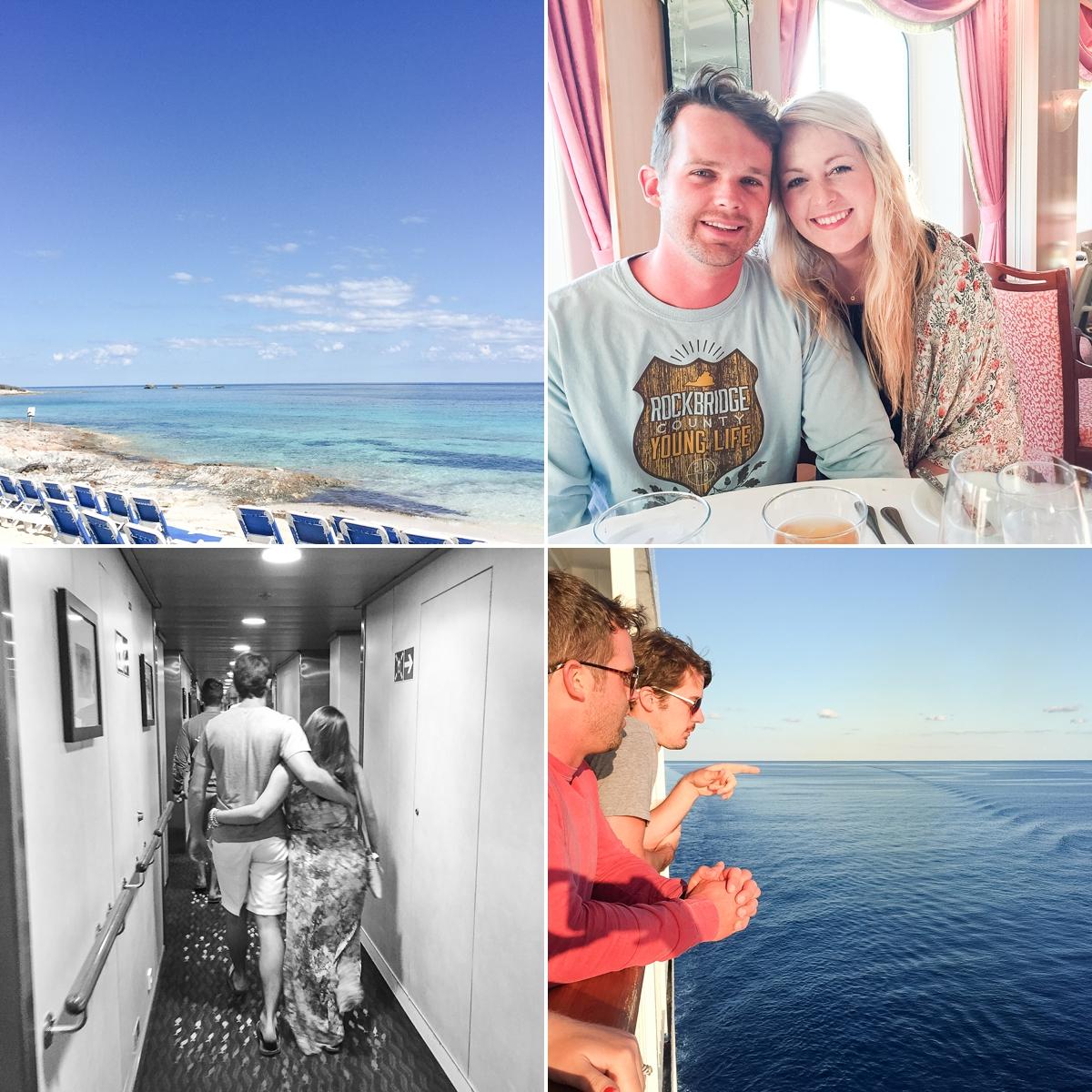 bahamas cruise vacation_0653