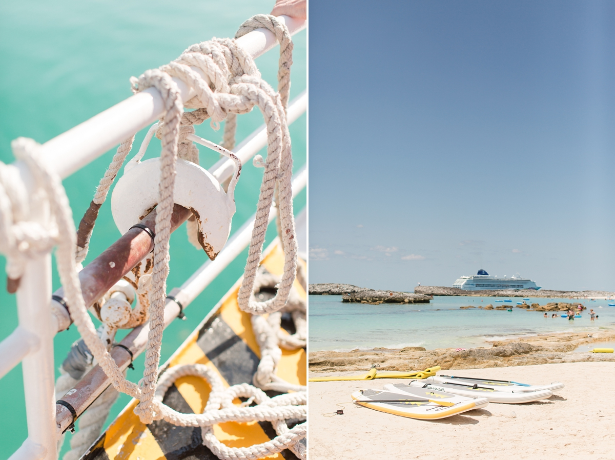 bahamas cruise vacation_0654