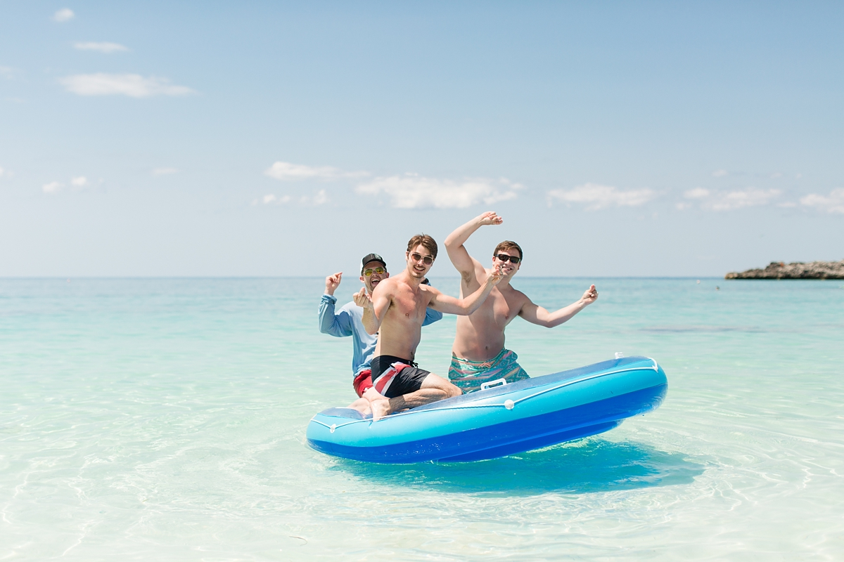 bahamas cruise vacation_0655
