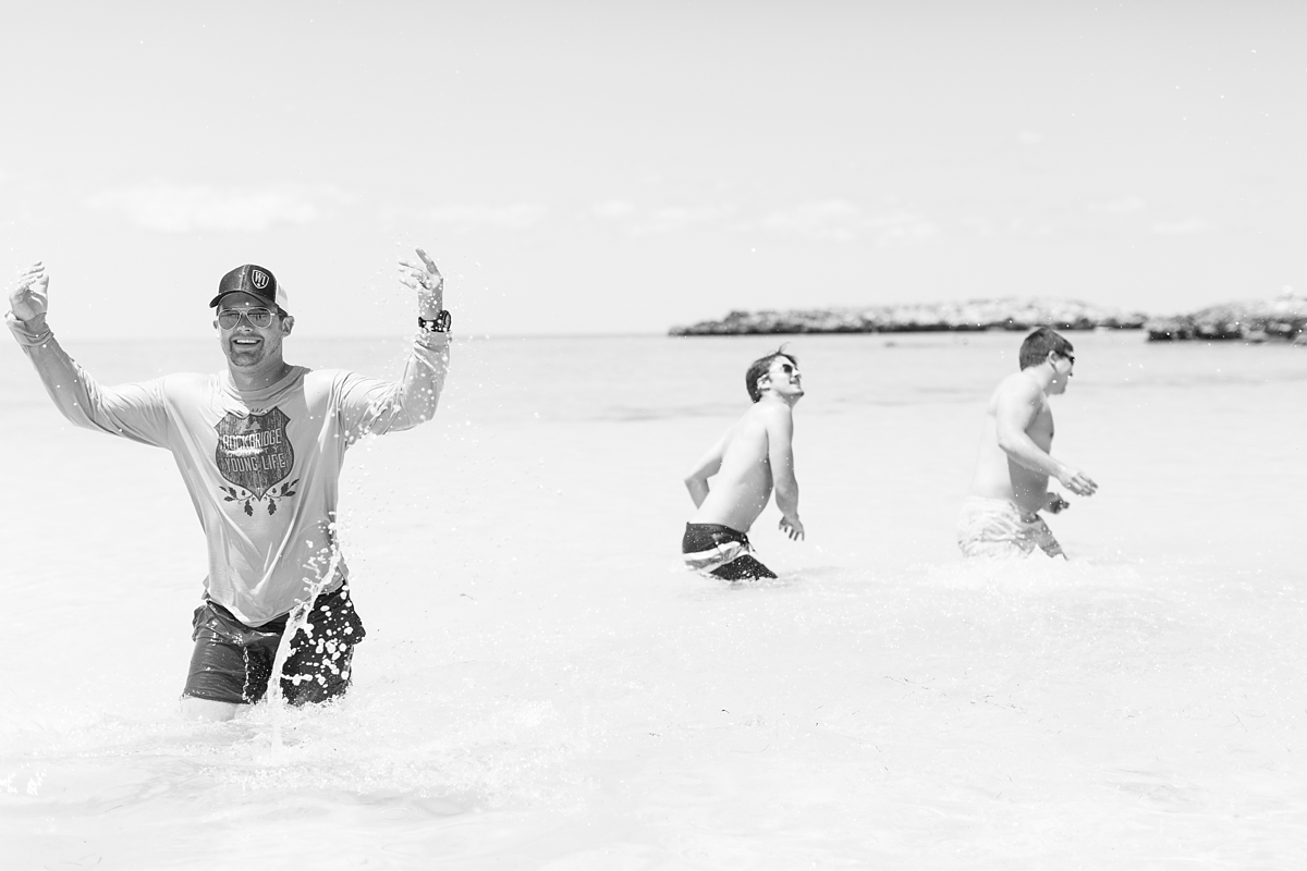 bahamas cruise vacation_0657