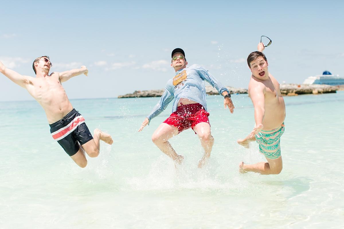 bahamas cruise vacation_0658