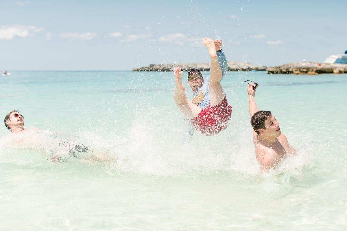 bahamas cruise vacation_0659