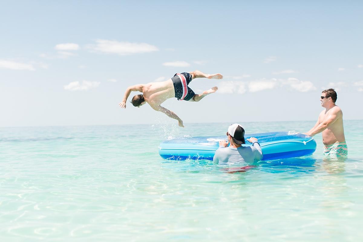 bahamas cruise vacation_0663