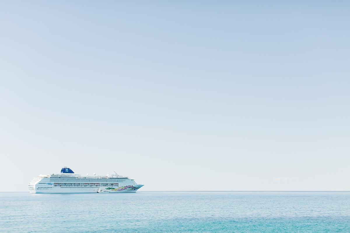 bahamas cruise vacation_0667