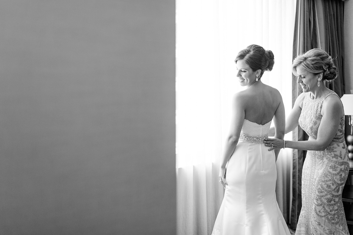 how to photograph a bride_0836