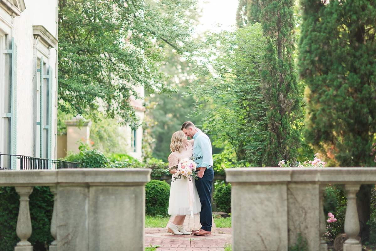 richmond wedding photographer_1050