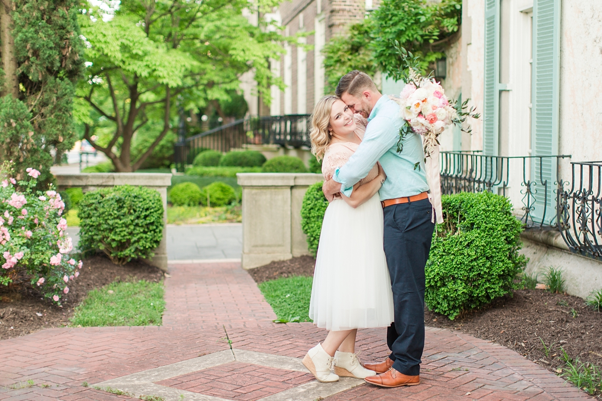 richmond wedding photographer_1060