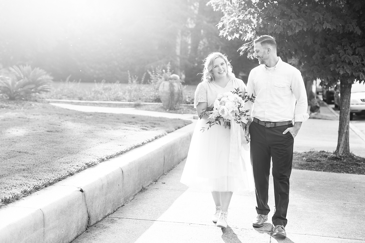 richmond wedding photographer_1061