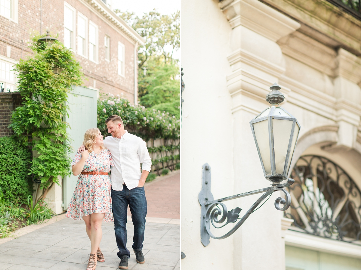 richmond wedding photographer_1071