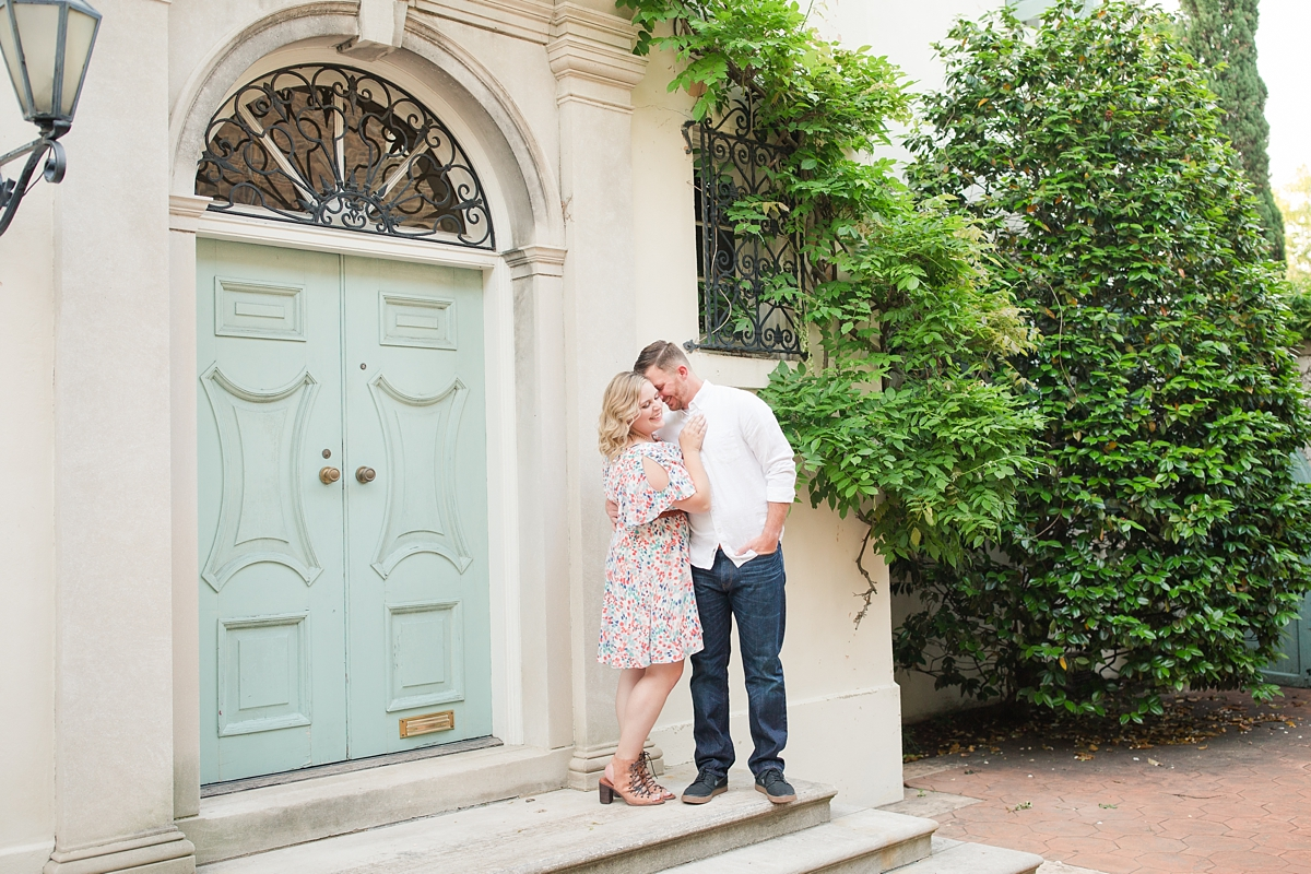 richmond wedding photographer_1074
