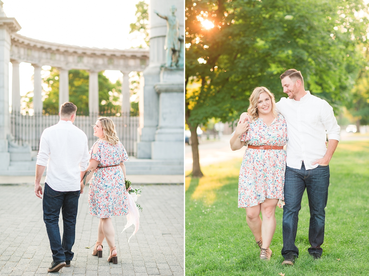 richmond wedding photographer_1082