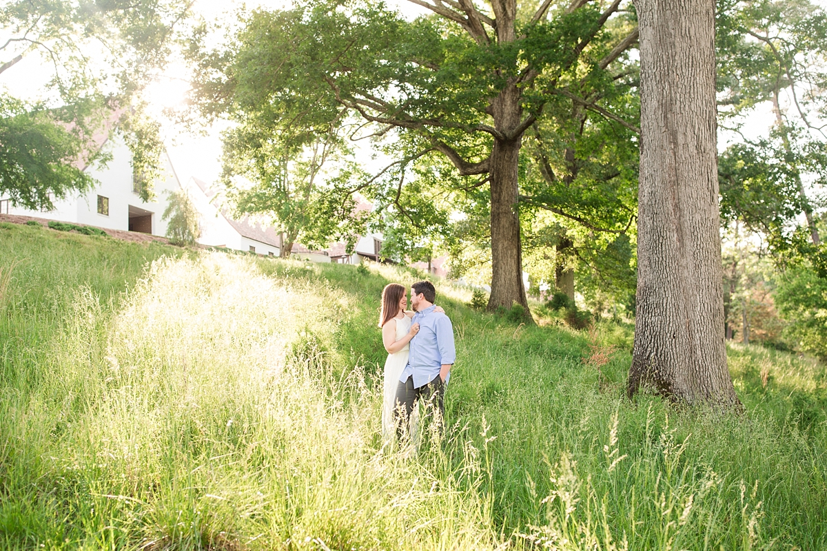 rome georgia wedding photographer_0578