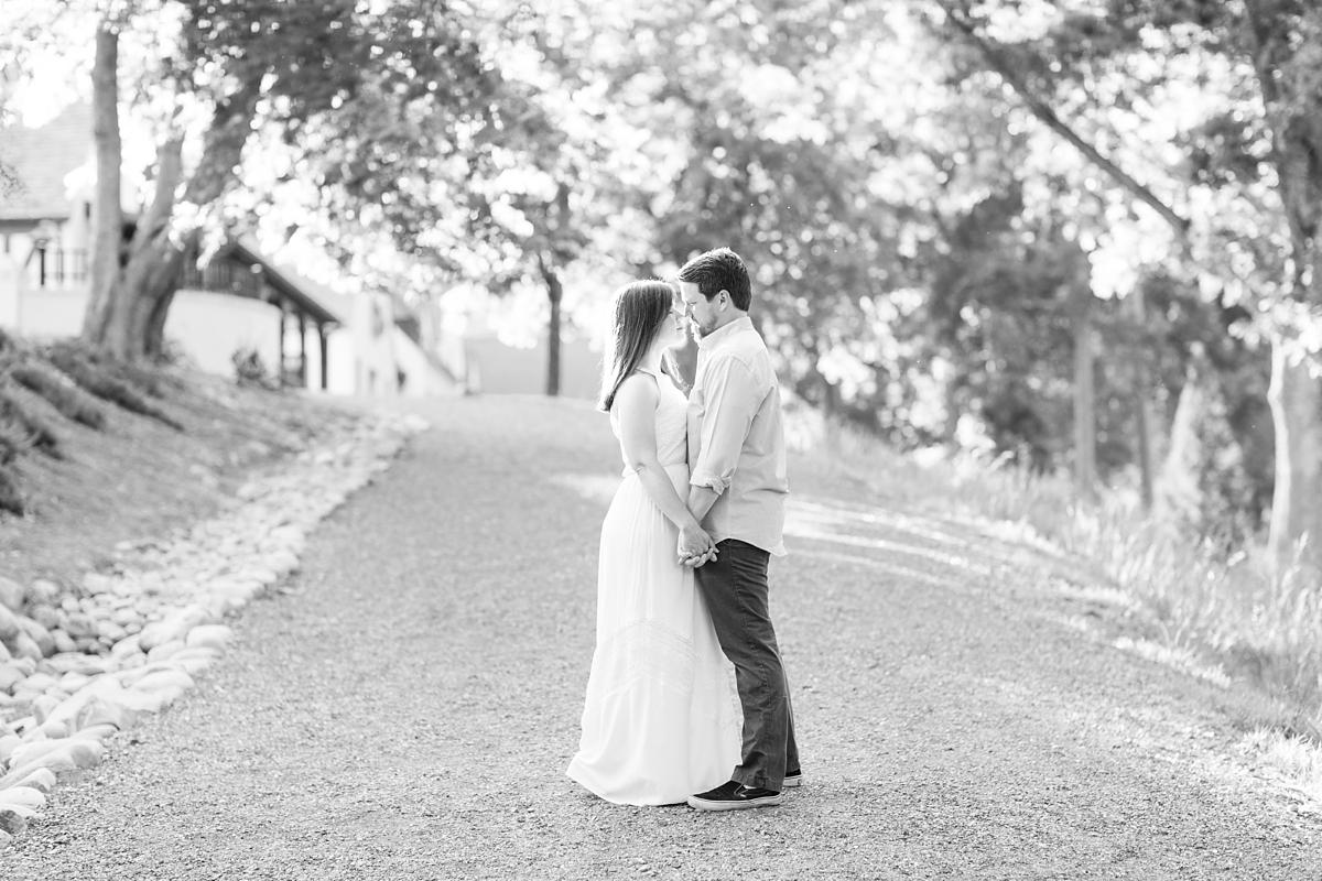 rome georgia wedding photographer_0579