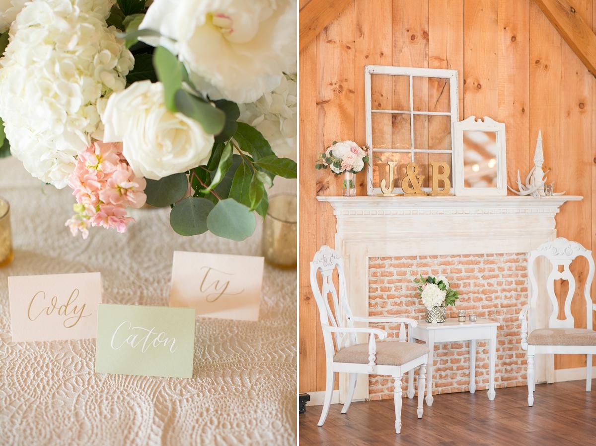 shadowcreek weddings and events venue_1176