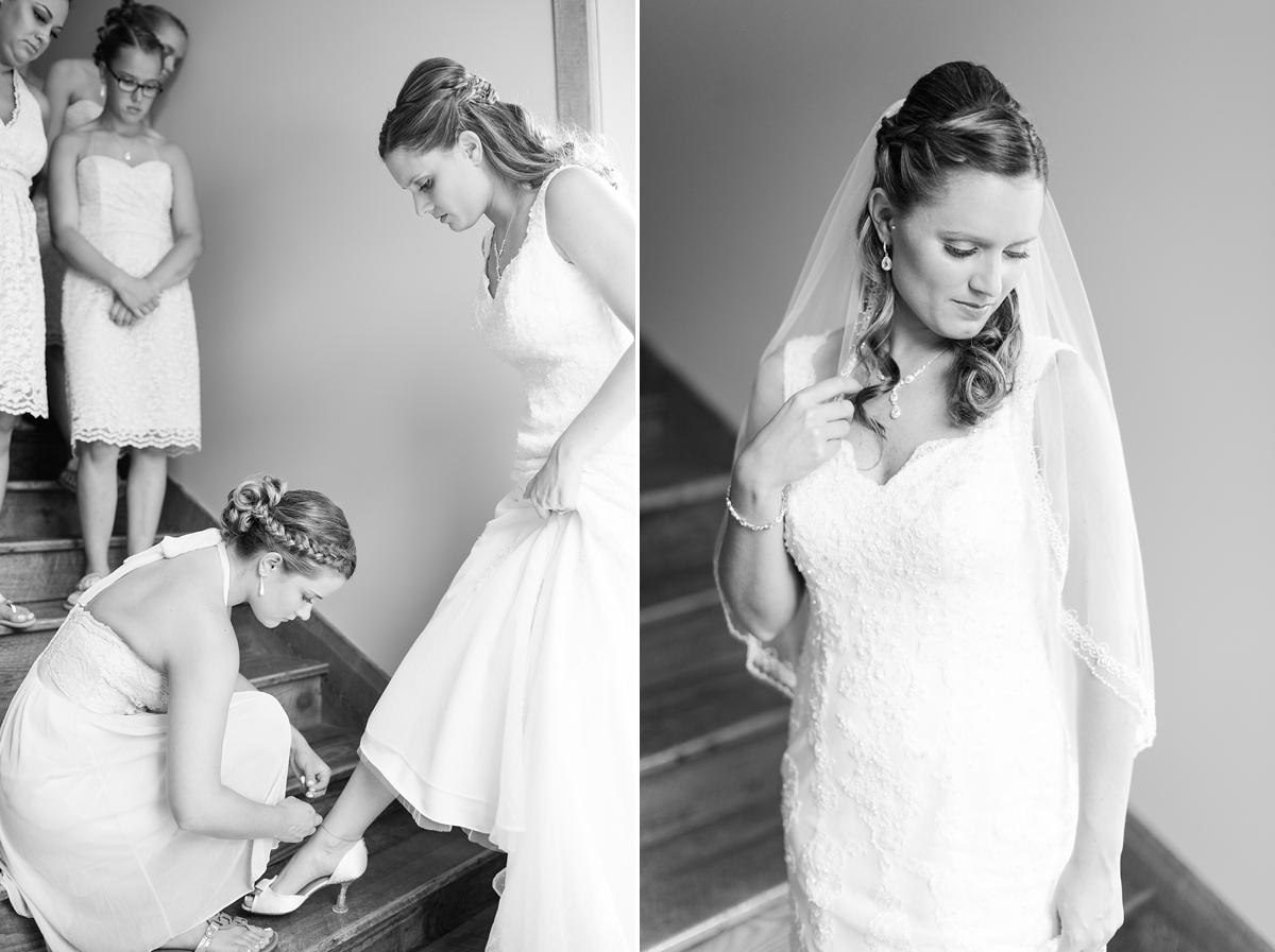 A Bull Run Winery Wedding | DC Wedding Photographer_1394