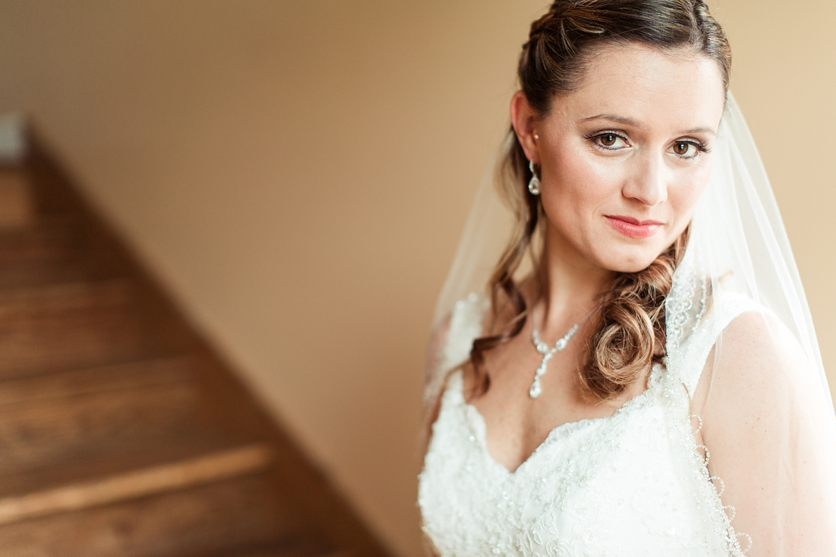 A Bull Run Winery Wedding | DC Wedding Photographer_1396
