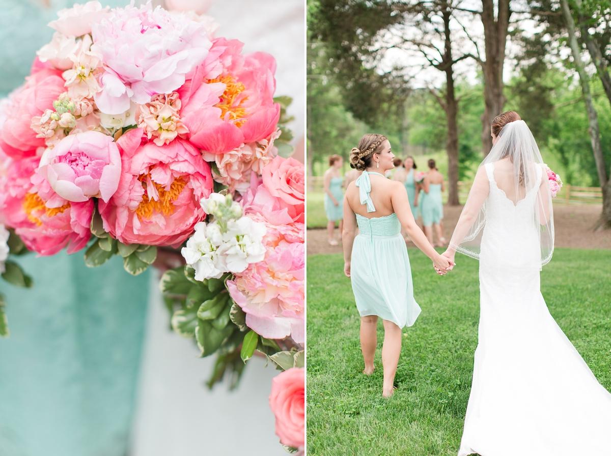 A Bull Run Winery Wedding | DC Wedding Photographer_1400