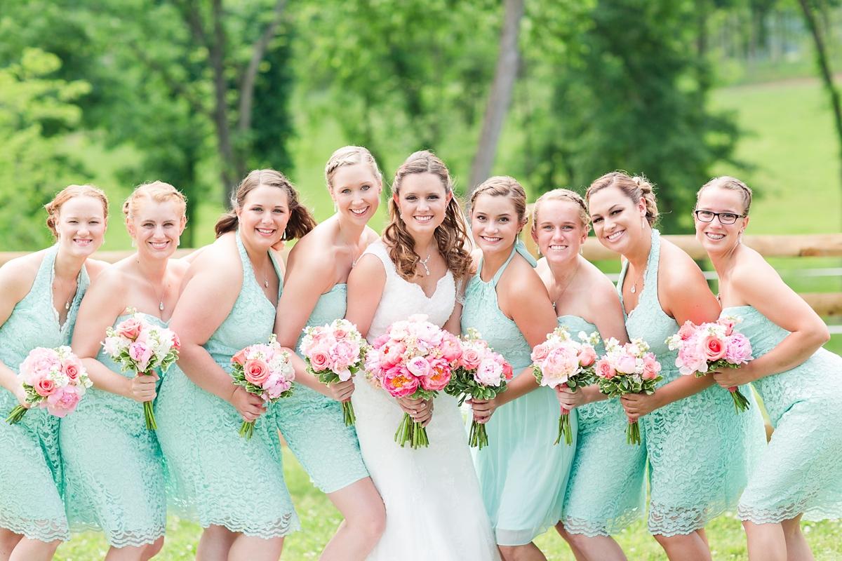 A Bull Run Winery Wedding | DC Wedding Photographer_1401