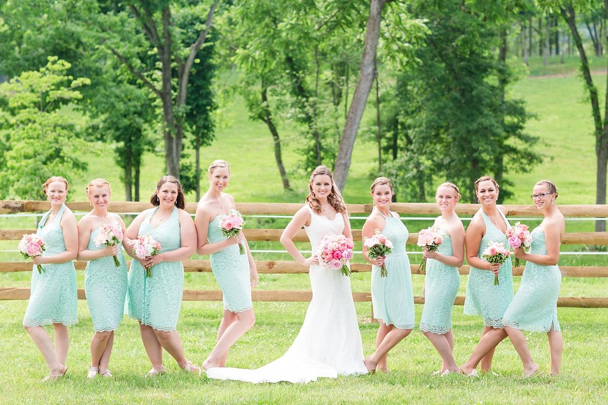 A Bull Run Winery Wedding | DC Wedding Photographer_1411