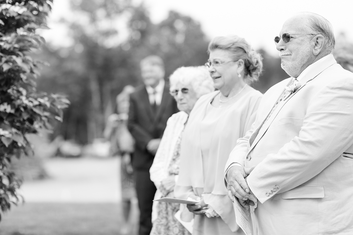 A Bull Run Winery Wedding | DC Wedding Photographer_1415