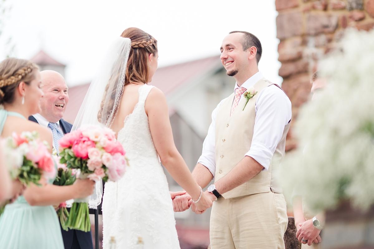 A Bull Run Winery Wedding | DC Wedding Photographer_1416
