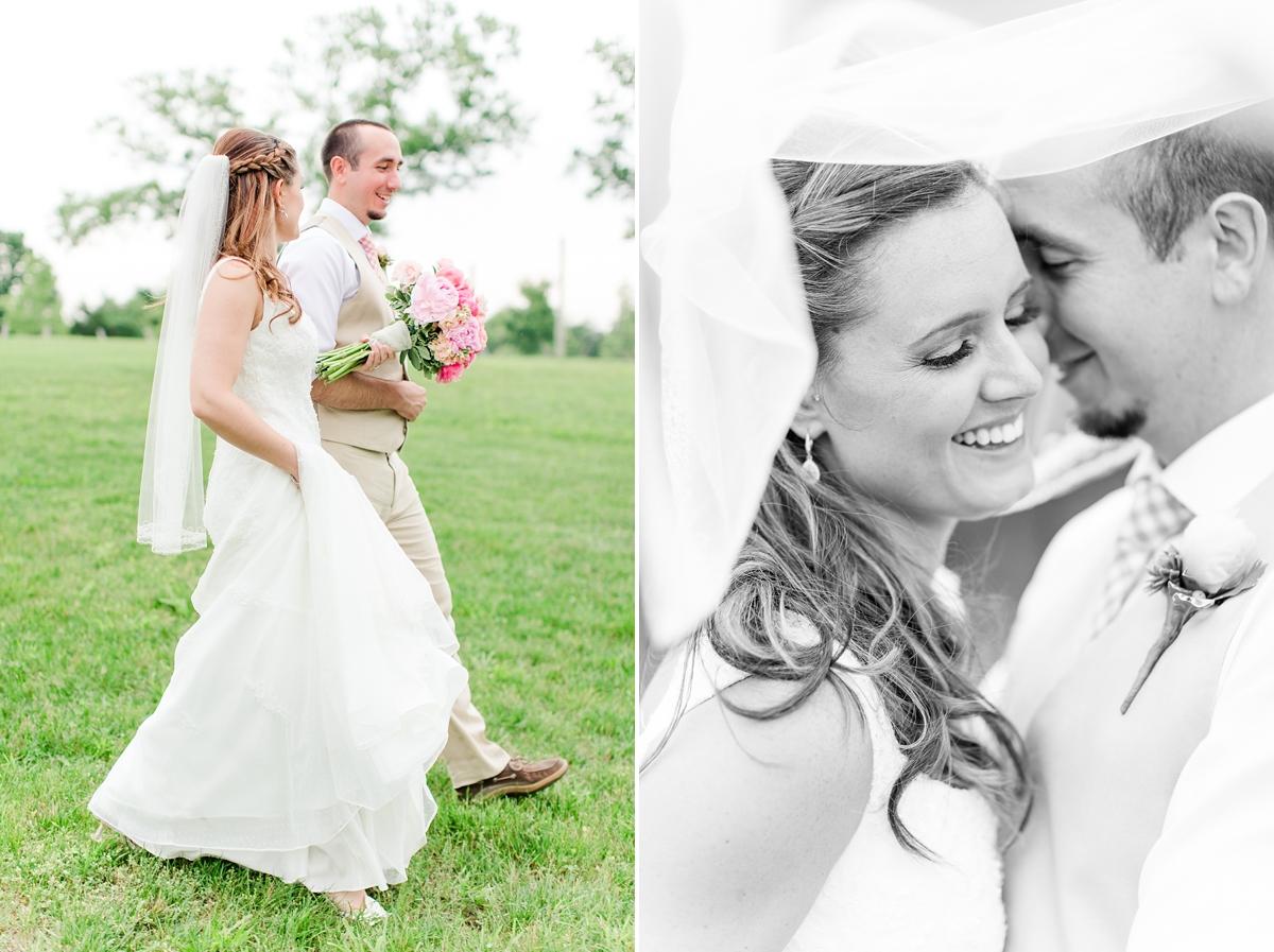 A Bull Run Winery Wedding | DC Wedding Photographer_1431