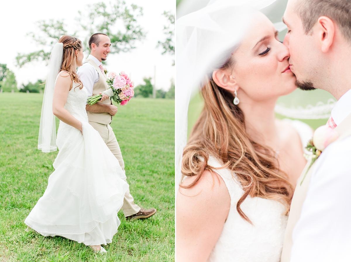 A Bull Run Winery Wedding | DC Wedding Photographer_1442
