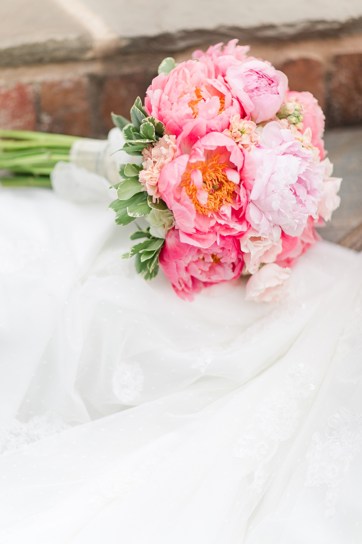 A Bull Run Winery Wedding | DC Wedding Photographer_1446