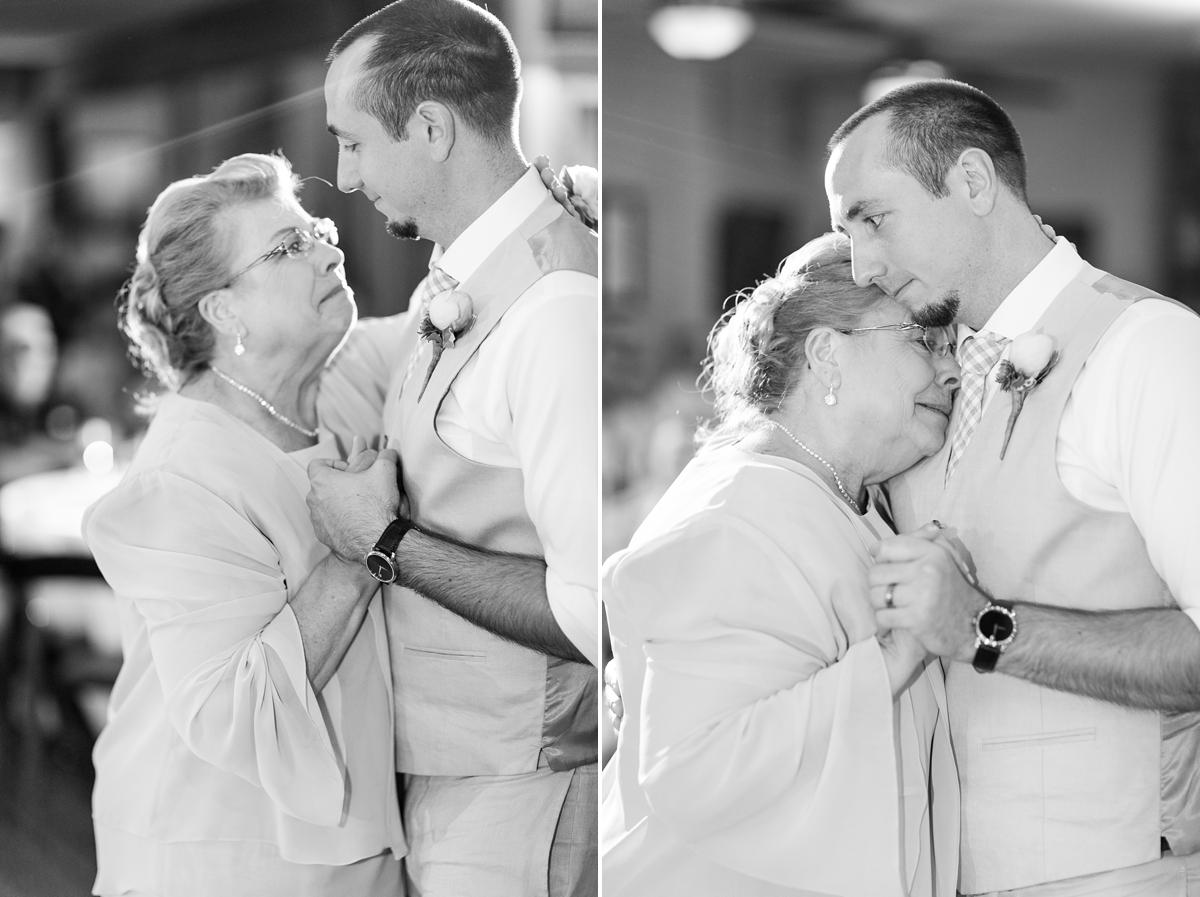A Bull Run Winery Wedding | DC Wedding Photographer_1456